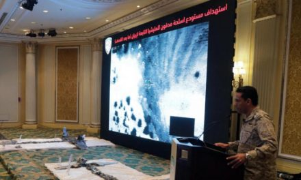 ارتش یمن ۶ هواپیمای حوثی-ایرانی را در ۱۰ روز گذشته سرنگون کرد