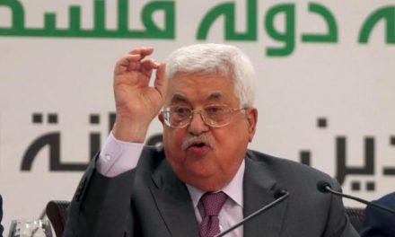 سازمان آزادیبخش فلسطین خواستار تحریم کنفرانس وارشو برای «عادیسازی» شد