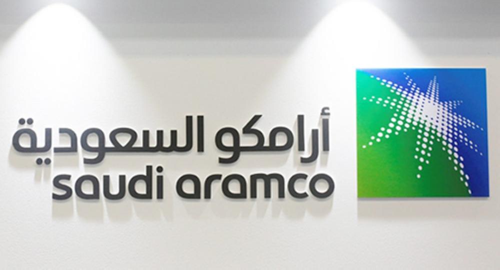 برنامهریزی «آرامکو» برای خرید منابع گاز آمریکایی