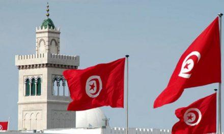 اتحادیهٔ عرب: دعوت دمشق به تونس مشروط به توافق کشورهای عربی است