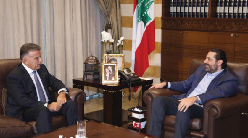 فردا؛ از سرگیری مذاکرات تشکیل دولت لبنان براساس راهکار قبلی