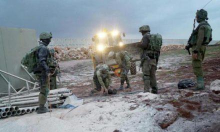 استراتژیستهای «اسرائیل» از جنگ همزمان با ایران و سوریه و لبنان هشدار میدهند