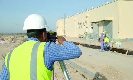 «لیلی».. اولین ایستگاه تولید انرژی خورشیدی در سعودی