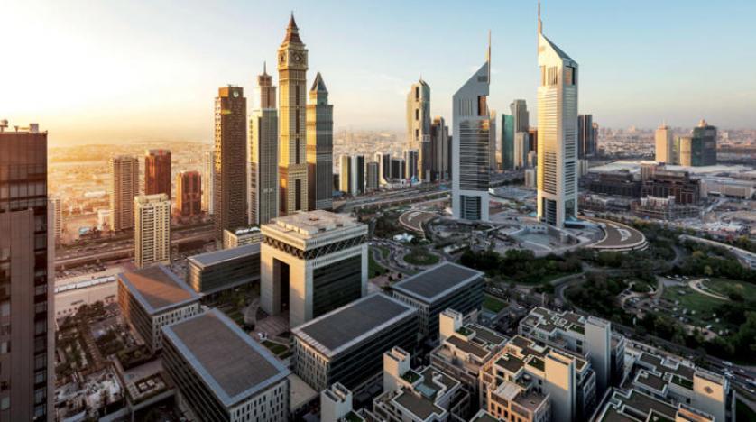 اجرای بودجه ۱۵٫۴ میلیارد دلاری سال ۲۰۱۹ در دبی