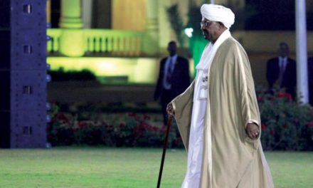 ۲۲ حزب سودانی در بیانیهای خطاب به رئیسجمهور خواستار اصلاحات شدند
