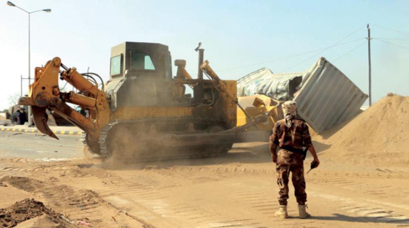 حوثیها سازمان ملل را متهم به واردکردن غذای فاسد کردند