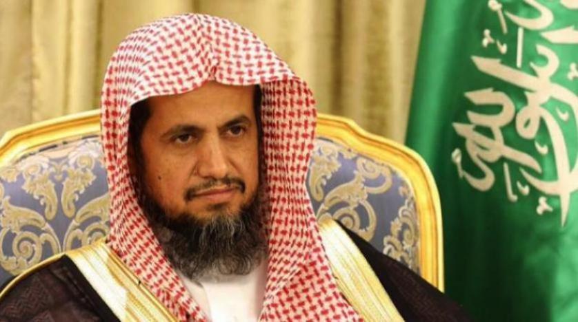 دادستانی سعودی خواستار اعدام ۵ متهم در پرونده خاشقجی شد