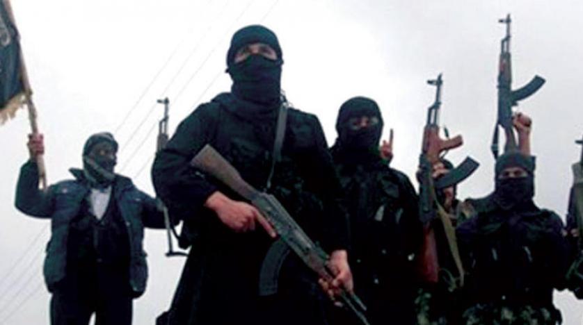 «حراس الدین» وارث «القاعده»… گرفتاری جدید در عراق