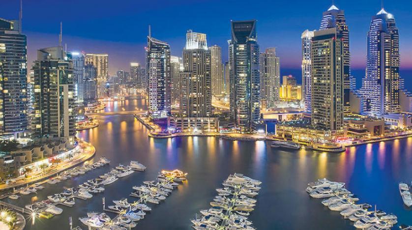 بن راشد «سند پنجاهم» برای پیشرفت و بهبود سطح زندگی در دبی را صادر کرد
