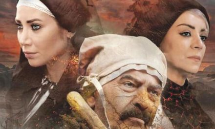 زنانگی جنایت در سوریه… این عنوان یک فیلم جنایی نیست