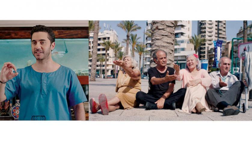 «تحت تعقیب» فیلمی که داغ دل را تازه میکند