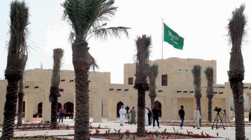 سعودی: محاصره افراد تحت تعقیب و هلاکت تعدادی از آنها در قطیف
