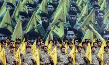 دستاوردهای «حزبالله» از جنگ سوریه معادل زیانهای آن است
