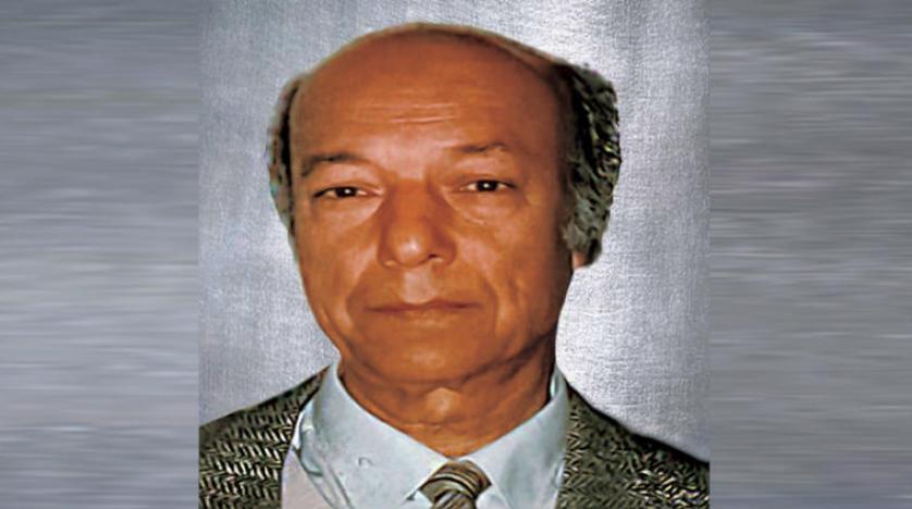 علی الشوک… با عشق «نویسندگی و زندگی» رفت