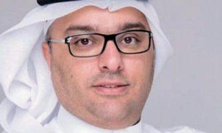 صندوق سرمایه گذاری عمومی سعودی: افزایش ۹۹ درصدی حد مجاز سرمایه گذاری