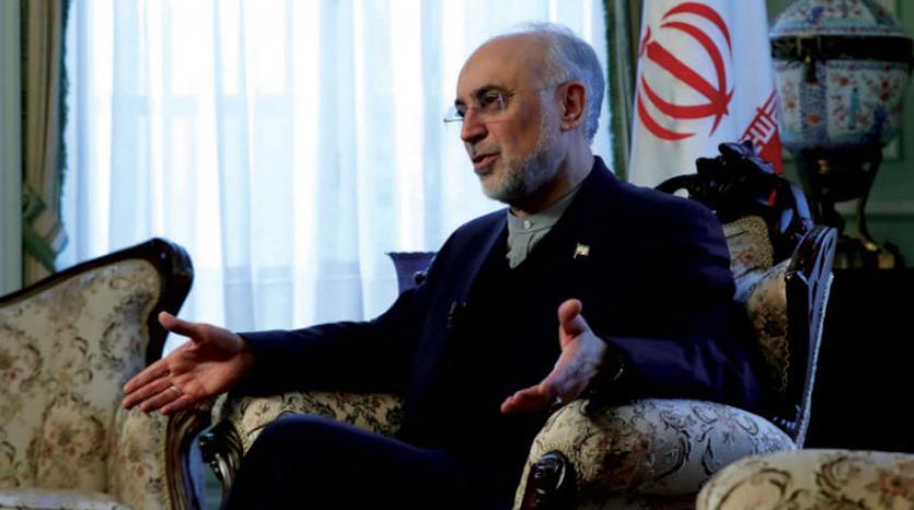 آمادگی ایران برای غنی سازی اورانیوم در سایه هشدار نسبت به نقض قطعنامه ۲۲۳۱
