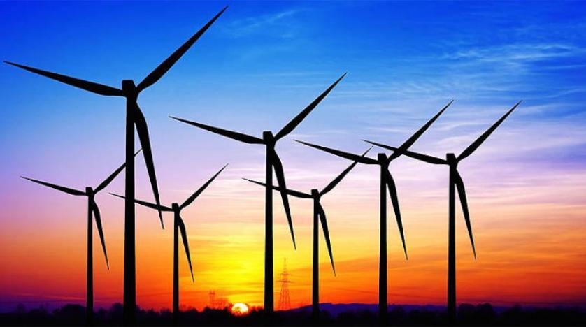 سعودی تا ۲۰۳۰ تولید انرژی تجدیدپذیر را افزایش میدهد