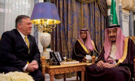 سعودی خواستار اقدام شورای امنیت علیه اسرائیل برای توقف شهرکسازی شد
