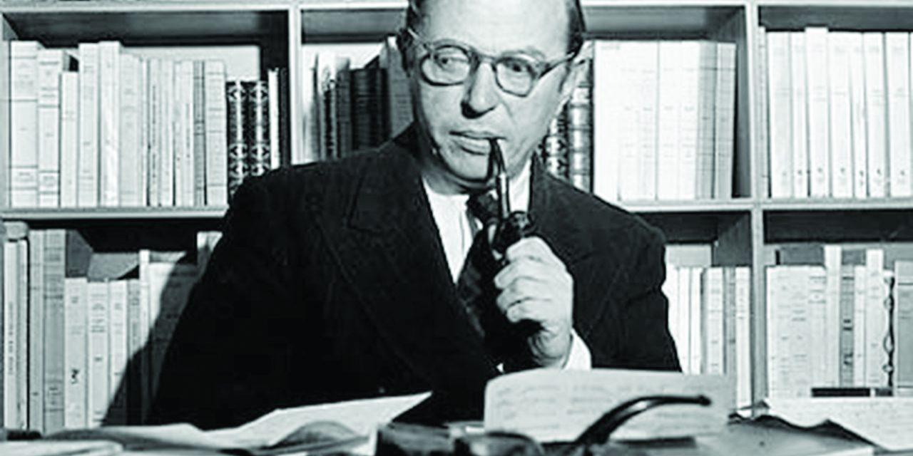سارتر در حافظه فرهنگی عربی