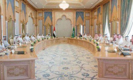 ۷ اقدام یکپارچهٔ سعودی و امارات؛ ارز دیجیتالی در راه است