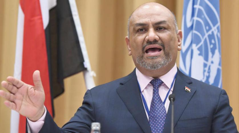 وزیر خارجه یمن به «الشرق الاوسط»: فعالیت کمیته تعز در روزهای آینده به صورت محدود