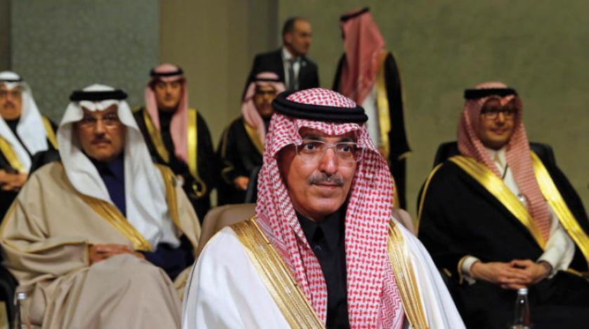 پیشنهاد مجدد سعودی برای ادغام نشست اقتصادی با نشست سران عرب