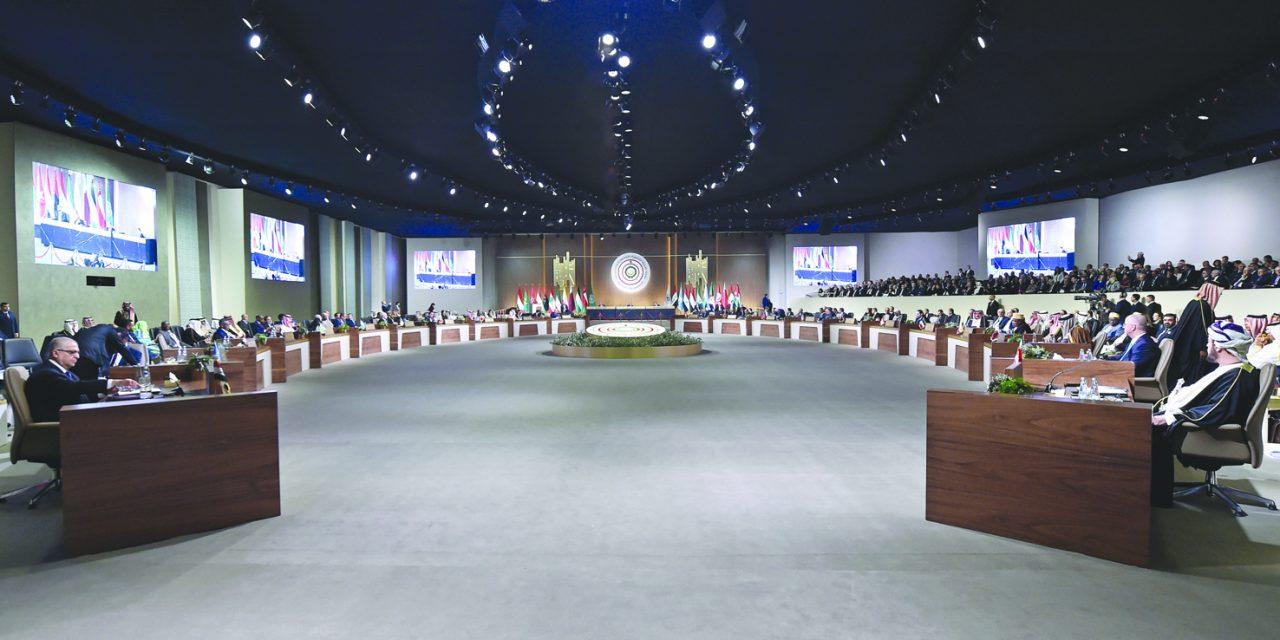 سخنگوی نشست توسعه اقتصادی: موفقیت لبنان در تحقق خواستههایش