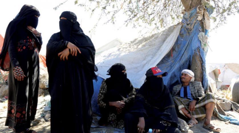 جلسه در عدن؛ بررسی برنامههای دولت برای تحویل شهر و بازگشایی بنادر