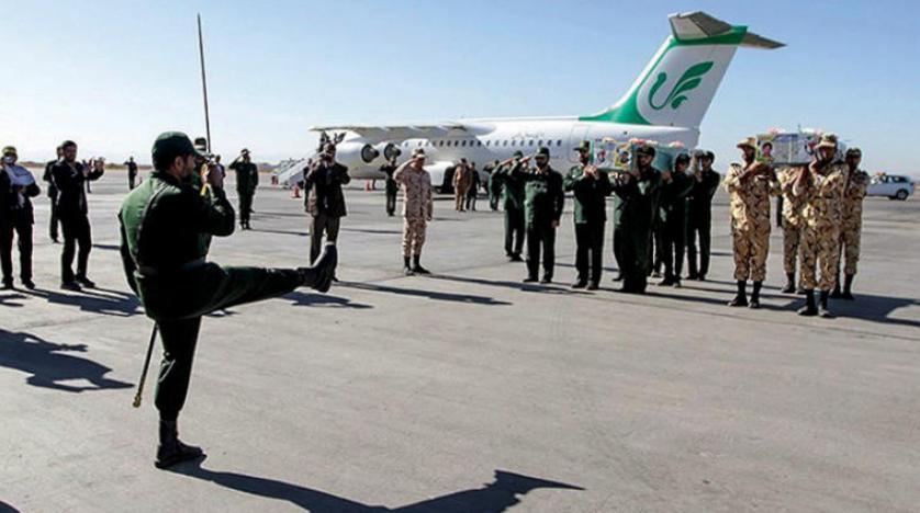 مجازات «جاسوسی»؛ آلمان مجوز یک شرکت هواپیمایی ایرانی وابسته به «سپاه» را لغو کرد