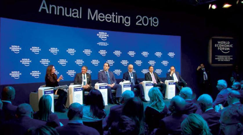 التویجری خواستار پیروی از الگوی همکاری سعودی-امارات شد