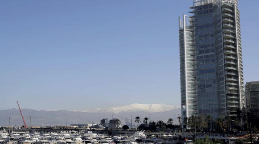 طرح جدید دولت لبنان، «یک سوم معطل» را از «جریان ملی» میگیرد