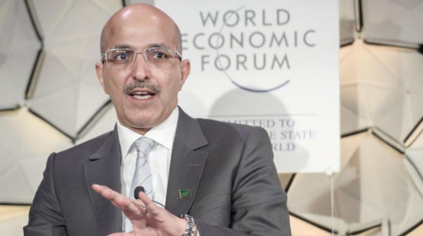 پیام اعتماد و اصلاحات سعودی برای پیشگامان «داووس»