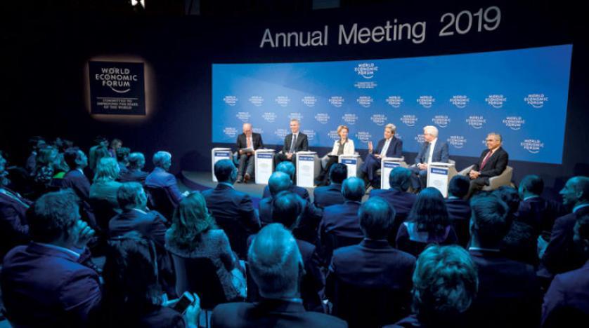داووس ۲۰۱۹… دعوتهای مصرانه برای بازگرداندن ثبات سیاسی