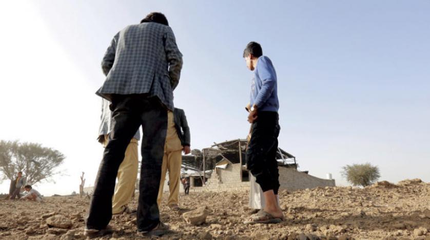 یمن؛ کشته و زخمی شدن ۱۰۰ کودتاچی در چندین محور