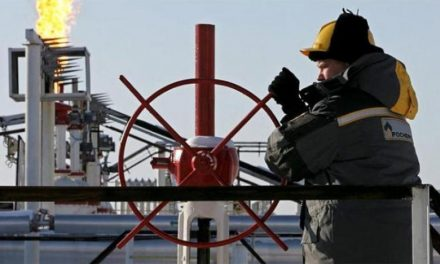 نگرانی کاناداییها از ظرفیت خطوط لوله انتقال نفت