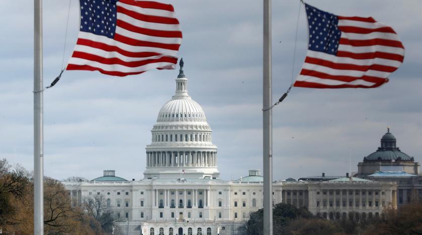 تلاشهای کنگره آمریکا برای تنگ کردن عرصه بر ایران