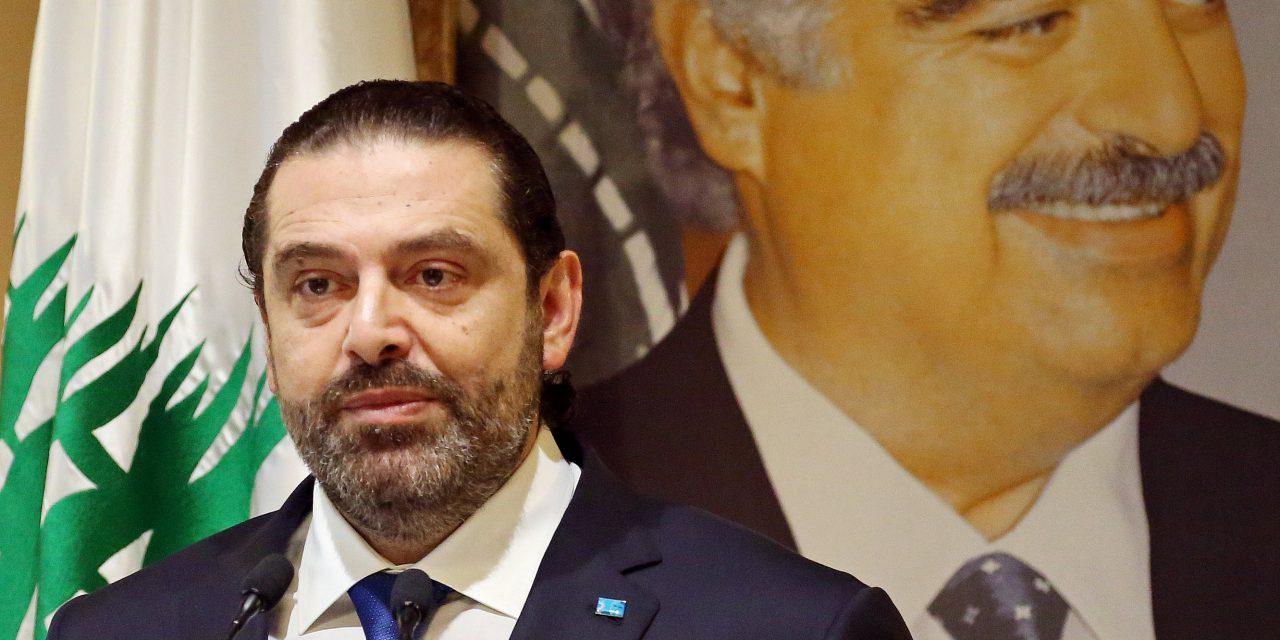 ناسازگاری نصرالله بر تشکیل دولت در لبنان سایه افکنده است
