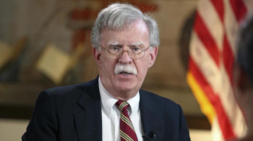 کاخ سفید خواهان ارائه گزینه های نظامی پنتاگون برای حمله به ایران شد