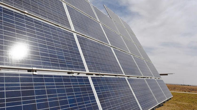 کاهش ۹۰ درصدی برق مصرفکنندگان سعودی با انرژی جایگزین