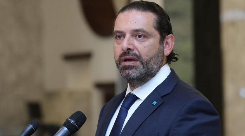توصیه بینالمللی به لبنان برای تسریع روند تشکیل کابینه