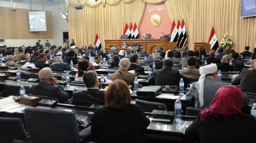 برگزاری مراسم یادبود برای صدام باعث ایجاد تنش در پارلمانهای عراق و اردن شد