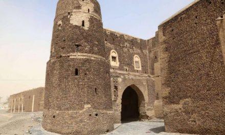 آیسسکو» غارت کتابخانه تاریخی زبید توسط حوثیها را محکوم کرد