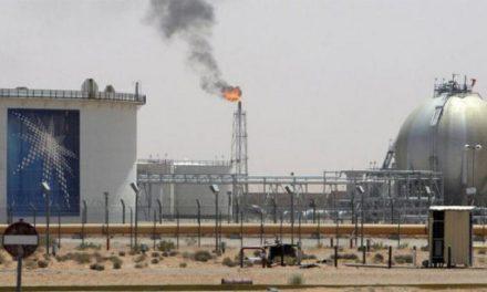 اعلام سعودی که موجب اطمینان خاطر بازارهای نفت شد