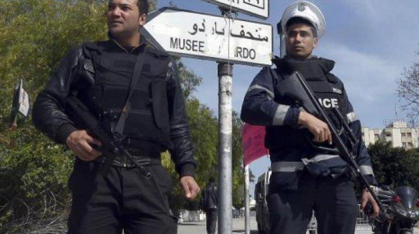 محاکمه  عاملان حمله به موزه باردو در تونس وارد مرحله سرنوشت ساز شد