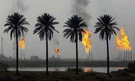 تحریم ایران و ونزوئلا احتمال نوسان نرخ نفت را بیشتر میکند