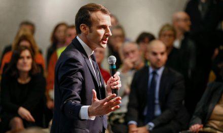 دغدغههای وزیر خارجه؛ نگرانی پاریس از «منطقه امن» در سوریه