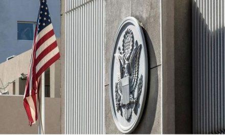 آمریکا: سازوکار اروپایی تاثیری بر فشارها به ایران نخواهد داشت