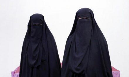 بازداشت و شکنجه ده ها زن در بازداشتگاه های مخفی حوثی ها