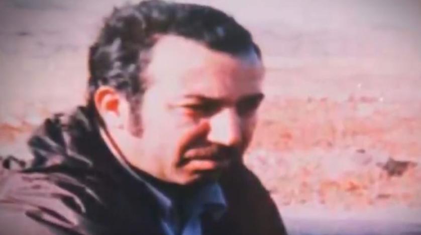 چه کسی خلیل الوزیر (ابو جهاد) را لو داد؟