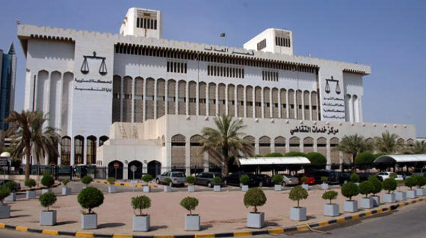 یک نماینده پارلمان کویت به ۷ سال زندان محکوم شد